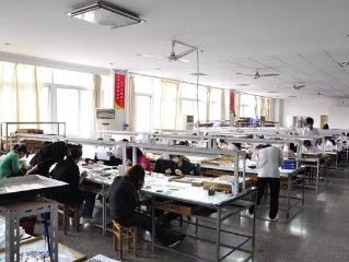 Yiwu Tanghuaise Accessories Factory