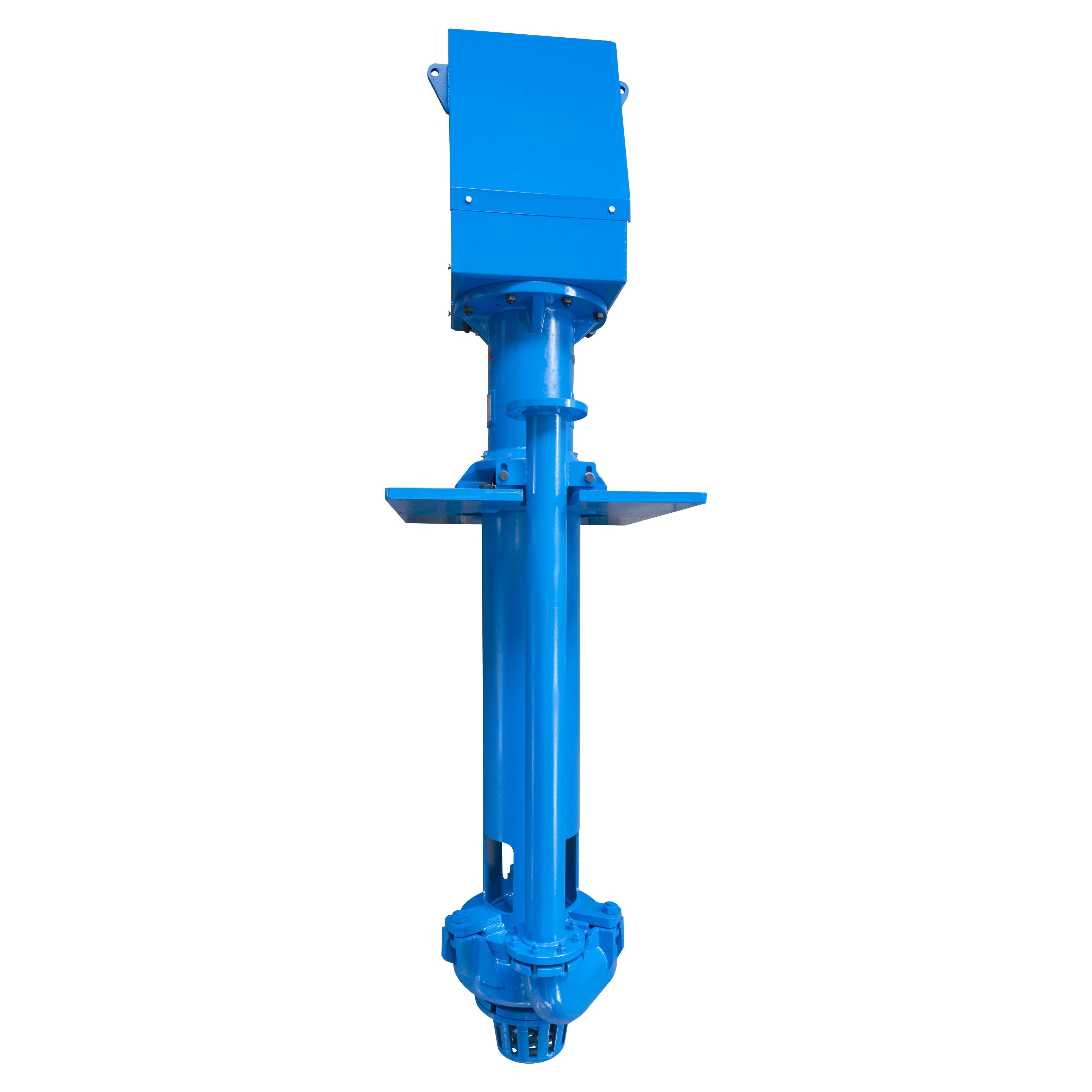 Slime sump pumps centrifugal mining vertical slurry pump different with parker hydraulic pump,vacuum pump