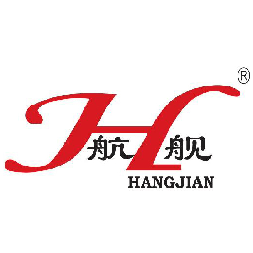 Www.hangjianofficefurniture.com