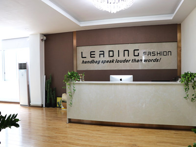 Wenzhou Leading Fashion Co., Ltd.