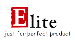 ShenZhen Elite Technology Co.,Limited
