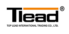 Top Lead International Trading Co., Ltd