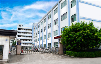 Shenzhen Grenergy Technology Co., Ltd.