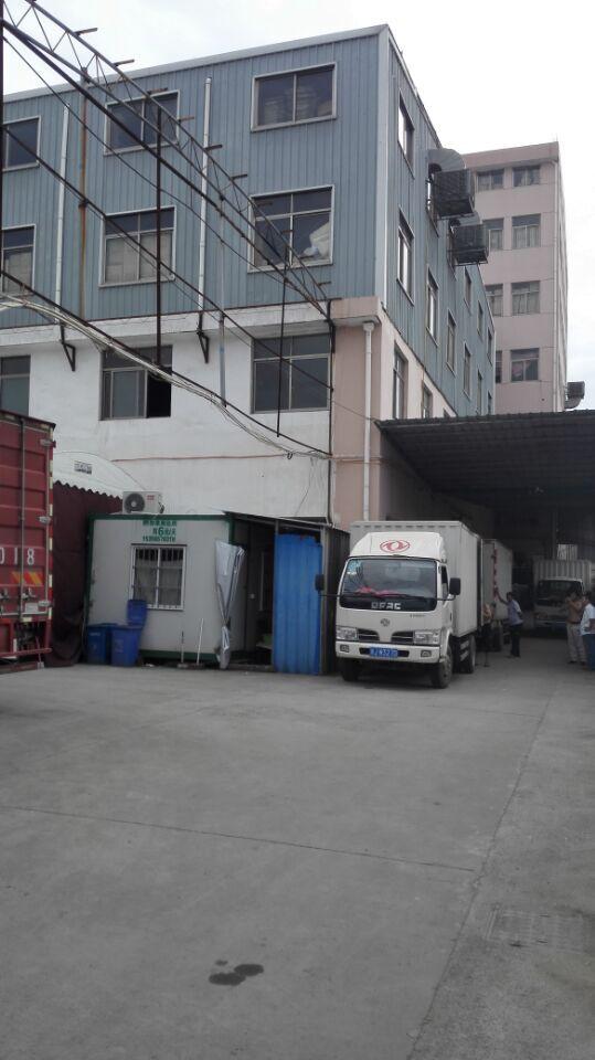 Taizhou Hengxin Household Co.,Ltd.