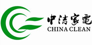 Ningbo ChinaClean Household Appliances Manufacture Co., Ltd.