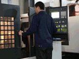 Shanghai Jiasong Machine Co., Ltd