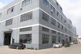 Suzhou Lizhu Machinery Co.,Ltd