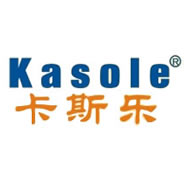 Jiangmen Kasole Building Materials Co., LTD.