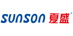Sunson Industry Group Co., Ltd