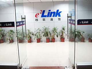 ShenZhen EELINK Communication Technology Co., Ltd.