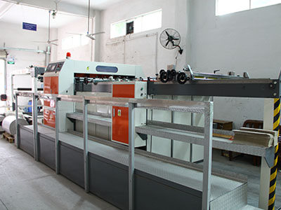 JiaDi Environmental Packaging Technology Co., Ltd