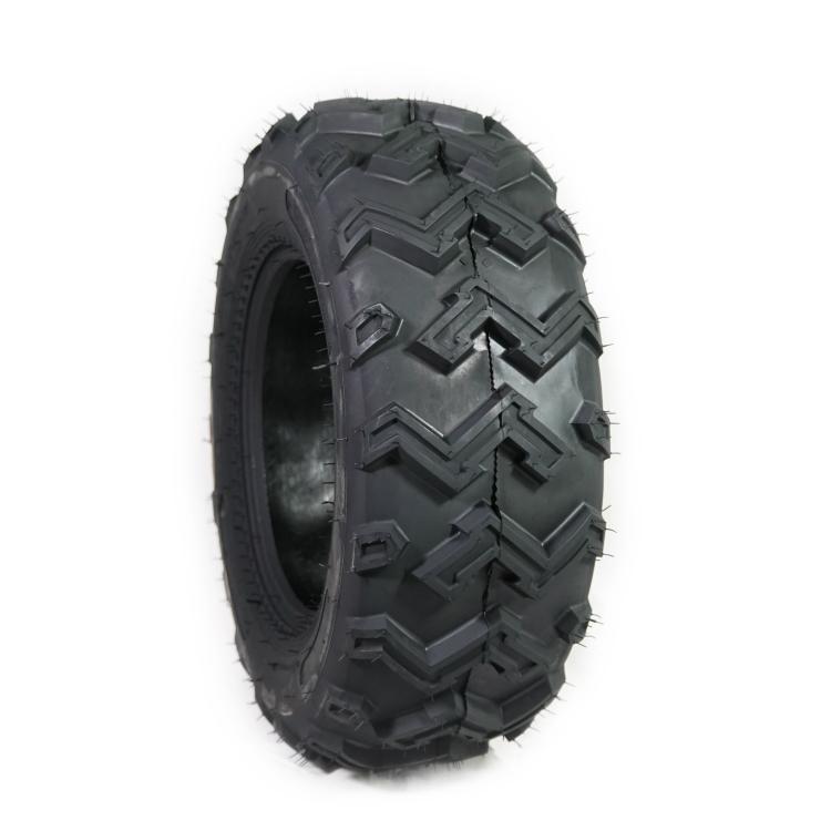 The Right Atv Tires For all Terrain