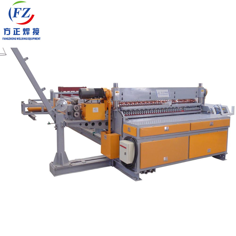 wire mesh welding machine for bird cage,coal mine