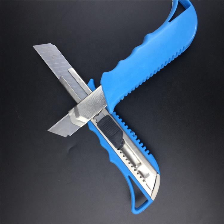 Paper Cutter Knife