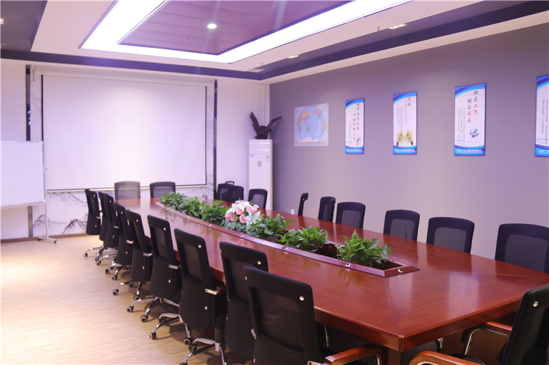 CCTV Power supply_meeting room