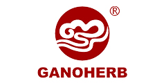 Ganoherb International Inc