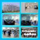 Zhejiang Lasy Science and Technology Co.,Ltd.