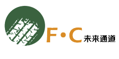 Shandong F • C Future Channel Cross-border Co., Ltd.
