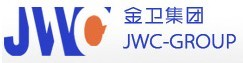 JIANGSU JWC MACHINERY CO.,LTD
