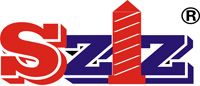 Suzhou Lizhu Machinery Co.,Ltd