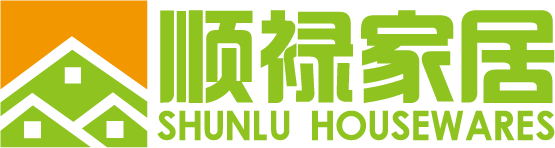 Jiangsu Shunlu Housewares Co., Ltd.