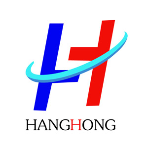 HEBEI HANGHONG TRADING CO., LTD.