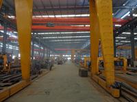 Hubei Liwei Automobile Co.,Ltd