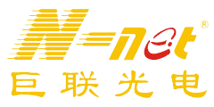Shenzhen N-net Technology Co.,Ltd