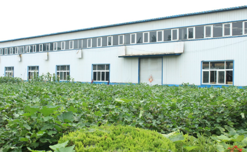 LUOYANG AUTO BEARING CO.,LTD