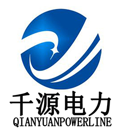 Yangzhou Qianyuan Electric Equipment Manufacturing & Trade Co.Ltd.