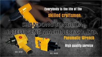 Pneumatic Air Tools, Pneumatic Angle Grinder, Pneumatic Drill Manufacturer