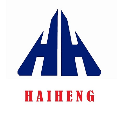 Jiangsu Haiheng Building-Materials Machinery Co.,