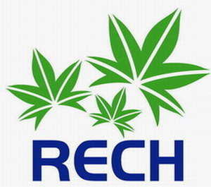 Rech Chemical Co. Ltd