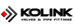 Yongjia Kolink Valve Co., Ltd.