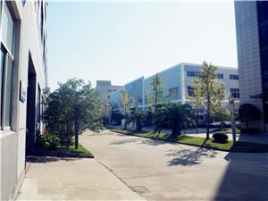 Zhejiang Ailipu Technology Co., LTD.