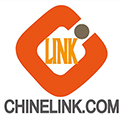 Ningbo Chinelink Import & Export Co., Ltd