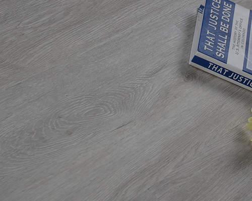 spc flooring vs lvt flooring--DECNO GROUP