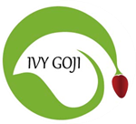 NINGXIA IVY BIOTECHNOLOGY CO.,LTD