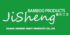 FUJIAN JISHENG CRAFT PRODUCTS CO., LTD.