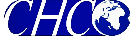 China National Huachen Energy Group Co., Ltd.