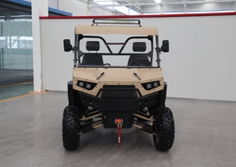 ATV ,UTV ,side by side UTV,Kids Buggy,Military UTV,Kids UTV