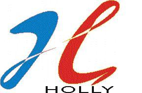 Holly Electronic Co., Ltd.