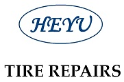 Tire Valve,Tire Repair Tool,Wheel Balancing Weight,Wheel Weight,Wheel Balance Weight,Adhesive Weight,Tire Repair and Tools