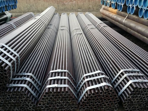 Cangzhou Fixed Star Steel Co.,Ltd