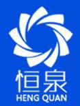Hebei Yongquan Pump Industry Co., Ltd.
