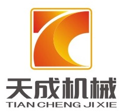DONGGUAN TIANCHENG MACHINERY CO., LTD.
