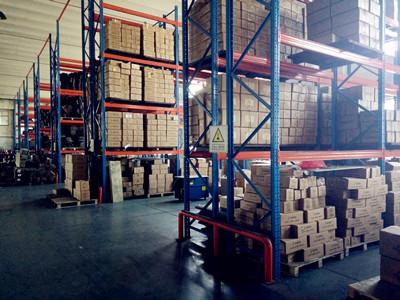 YanCheng Jolin Auto parts CO.,Ltd.