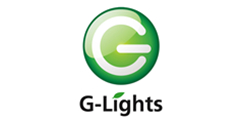 Fiber Optic Light,Led Outdoor Light,Led Project Light,LED Landscape Light