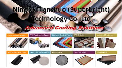 Supply Various BBQ Grill Liner, BBQ Grill Mesh Mats Of High Quality