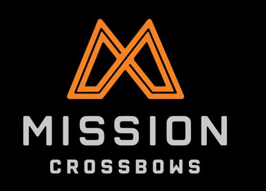 Mission Crossbows - Sub-1 Product Overview